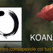 Koan:Sé – il video di Indira