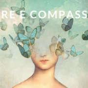 L'amore – la compassione