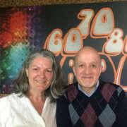 Intervista a Indira 2018 – Radio 607080