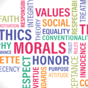 Etica-mente parlando